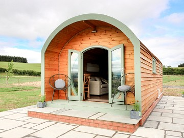 Sykes Holiday Cottages: Product image 2