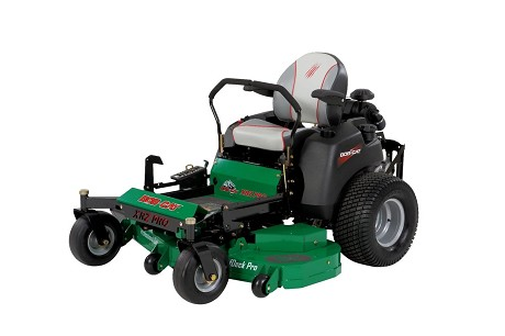 Henry Sheach Lawnmower Services Ltd: Product image 2