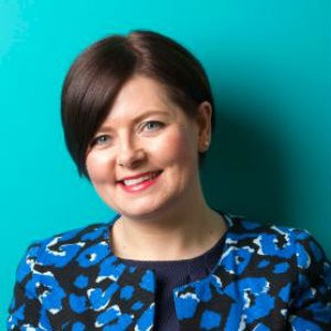 >Ciara Crossan: Speaking at the Farm Business Innovation