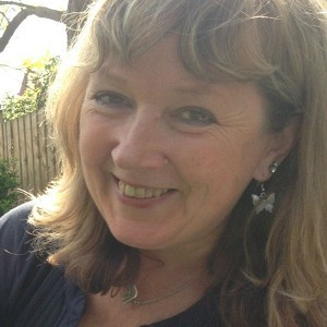 >Philippa Bromley: Speaking at the Farm Business Innovation