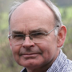 Simon Wood: Speaking at the Farm Business Innovation Show