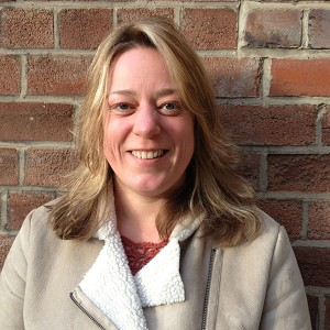 >Beth Cooper: Speaking at the Farm Business Innovation