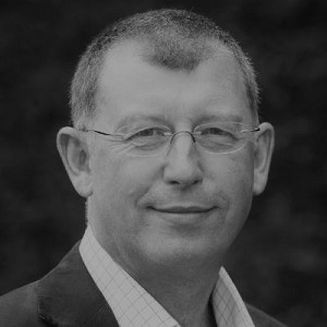 >Rob Hindle: Speaking at the Farm Business Innovation