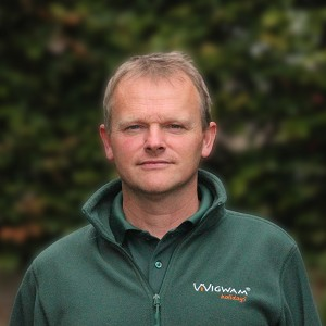 Charles Gulland: Speaking at the Farm Business Innovation Show