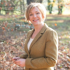 Kelly Chandler: Speaking at the Farm Business Innovation Show