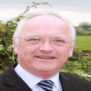 Nigel Padbury: Speaking at the Farm Business Innovation Show