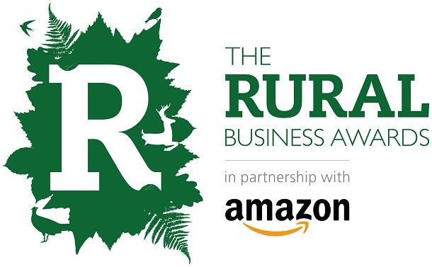 RURAL BUSINESS AWARDS: Product image
