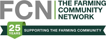 Partner of the Farm Business Innovation Show