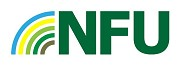 NFU: Supporting The Farm Business Innovation Show