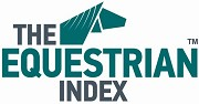 THE EQUESTRIAN INDEX: Supporting The Farm Business Innovation Show