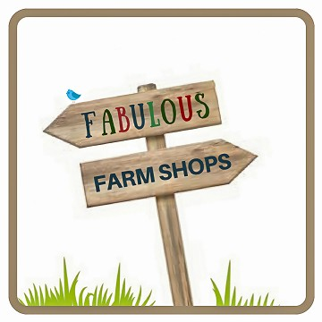 Fabulous Farm Shops: Supporting The Farm Business Innovation Show
