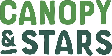 Sawday Canopy & Stars: Supporting The Farm Business Innovation Show