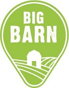 Big Barn CIC: Partners of the Farm Business Innovation show