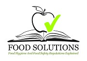 Food Solutions: Partners of the Farm Business Innovation show