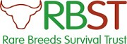 Rare Breeds Survival Trust: Partners of the Farm Business Innovation show