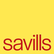 Savills: Partners of the Farm Business Innovation show