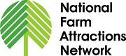 Partners of the Farm Business Innovation show